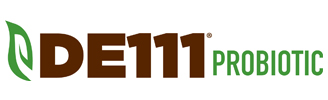 DE111™