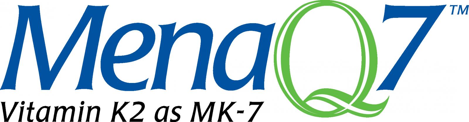MenaQ7™